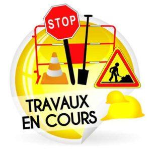 Travaux_en_cours