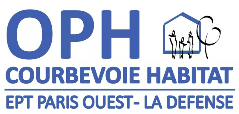 OPH_Courbevoie_Habitat