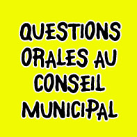 Questions-orales