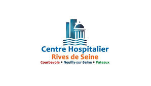 Centre_Hospitalier_Rives_de_Seine