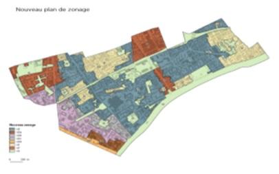 Nouveau_Plan_Zonage_Courbevoie