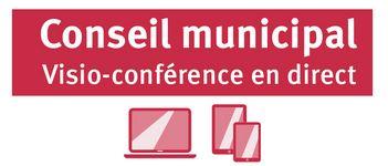 Conseil_Municipal_Visio