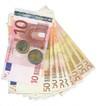 Euros_2